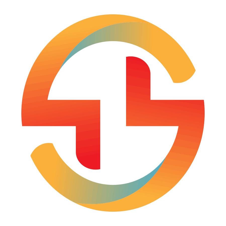 Gene-5
